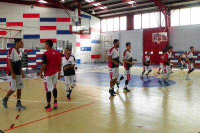 Try-out-basquetbol-UMAD